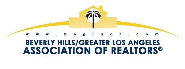 Beverly Hills Greater Los Angeles Association of Realtors