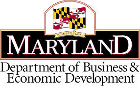 Maryland Department of Businessa nd Economic Development