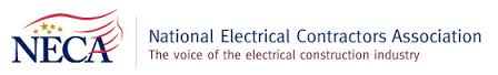 National Electrical Contactors Association