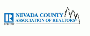 Nevada County Association of Realtors