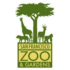 San Francisco Zoo