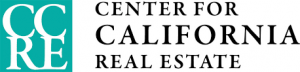 center-for-california-real-estate