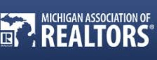 michigan-association-of-realtors